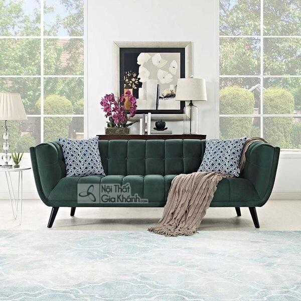 Ghế sofa nhỏ đẹp giúp tiết kiệm không gian hiệu quả - ghe sofa nho dep giup tiet kiem khong gian hieu qua 20
