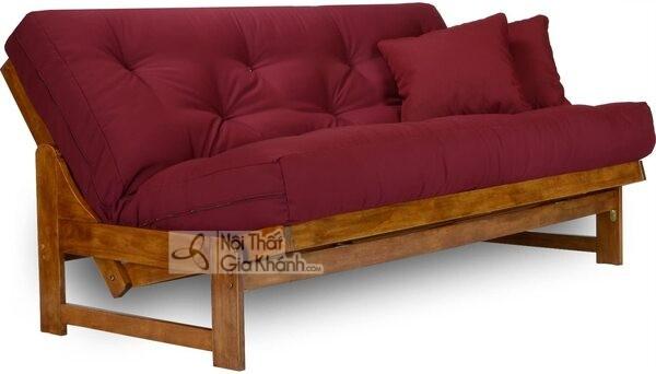 Ghế sofa nhỏ đẹp giúp tiết kiệm không gian hiệu quả - ghe sofa nho dep giup tiet kiem khong gian hieu qua 21