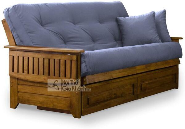 Ghế sofa nhỏ đẹp giúp tiết kiệm không gian hiệu quả - ghe sofa nho dep giup tiet kiem khong gian hieu qua 22