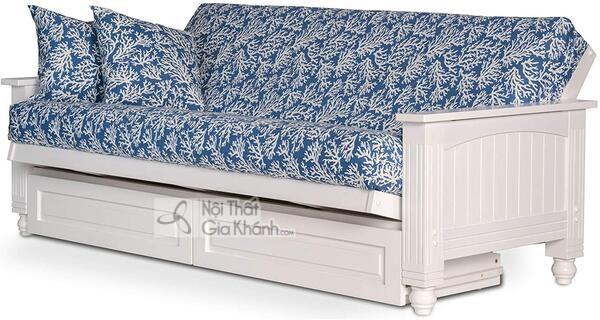 Ghế sofa nhỏ đẹp giúp tiết kiệm không gian hiệu quả - ghe sofa nho dep giup tiet kiem khong gian hieu qua 23