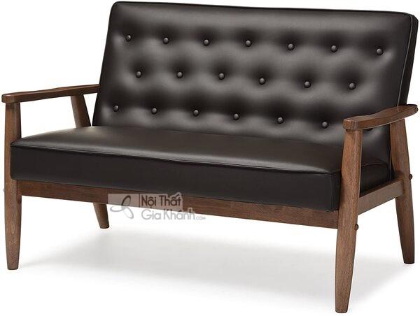 Ghế sofa nhỏ đẹp giúp tiết kiệm không gian hiệu quả - ghe sofa nho dep giup tiet kiem khong gian hieu qua 26