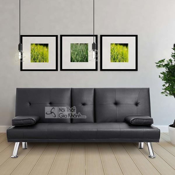 Ghế sofa nhỏ đẹp giúp tiết kiệm không gian hiệu quả - ghe sofa nho dep giup tiet kiem khong gian hieu qua 30