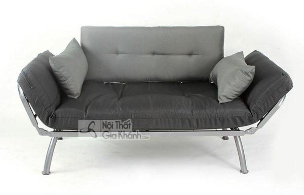 Ghế sofa nhỏ đẹp giúp tiết kiệm không gian hiệu quả - ghe sofa nho dep giup tiet kiem khong gian hieu qua 31