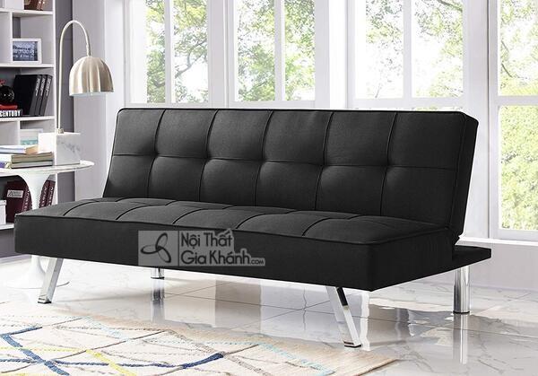 Ghế sofa nhỏ đẹp giúp tiết kiệm không gian hiệu quả - ghe sofa nho dep giup tiet kiem khong gian hieu qua 7