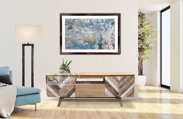 Giới thiệu top 30 mẫu kệ tivi phòng khách gỗ tự nhiên đẹp và chất lượng - gioi thieu top 30 mau ke tivi phong khach go tu nhien dep va chat luong 25