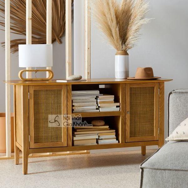 Giới thiệu top 30 mẫu kệ tivi phòng khách gỗ tự nhiên đẹp và chất lượng - gioi thieu top 30 mau ke tivi phong khach go tu nhien dep va chat luong 27