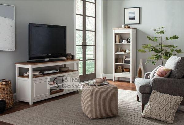 Giới thiệu top 30 mẫu kệ tivi phòng khách gỗ tự nhiên đẹp và chất lượng - gioi thieu top 30 mau ke tivi phong khach go tu nhien dep va chat luong 29