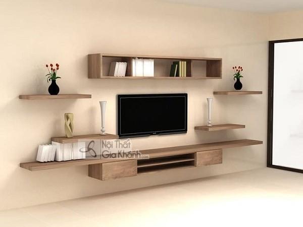 Giới thiệu top 30 mẫu kệ tivi phòng khách gỗ tự nhiên đẹp và chất lượng - gioi thieu top 30 mau ke tivi phong khach go tu nhien dep va chat luong 30