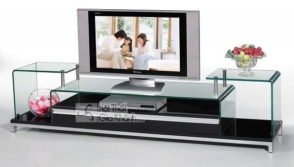 Kệ tủ tivi hiện đại, giải pháp giúp tối ưu cho không gian phòng khách - ke tu tivi hien dai giai phap giup toi uu cho khong gian phong khach 5
