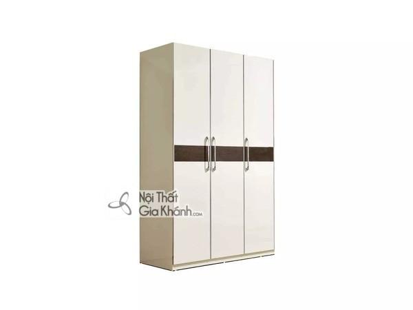 Kho 59+ mẫu tủ quần áo gỗ đẹp hiện đại, sang trọng nhất trên thị trường - kho 59 mau tu quan ao go dep hien dai sang trong nhat tren thi truong 11
