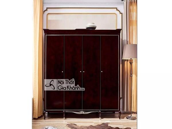 Kho 59+ mẫu tủ quần áo gỗ đẹp hiện đại, sang trọng nhất trên thị trường - kho 59 mau tu quan ao go dep hien dai sang trong nhat tren thi truong 15