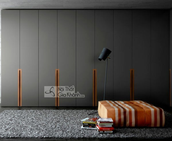 Kho 59+ mẫu tủ quần áo gỗ đẹp hiện đại, sang trọng nhất trên thị trường - kho 59 mau tu quan ao go dep hien dai sang trong nhat tren thi truong 18