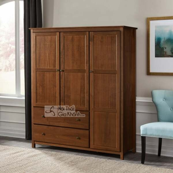 Kho 59+ mẫu tủ quần áo gỗ đẹp hiện đại, sang trọng nhất trên thị trường - kho 59 mau tu quan ao go dep hien dai sang trong nhat tren thi truong 26