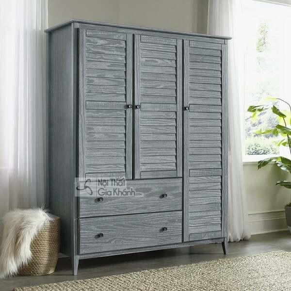 Kho 59+ mẫu tủ quần áo gỗ đẹp hiện đại, sang trọng nhất trên thị trường - kho 59 mau tu quan ao go dep hien dai sang trong nhat tren thi truong 28