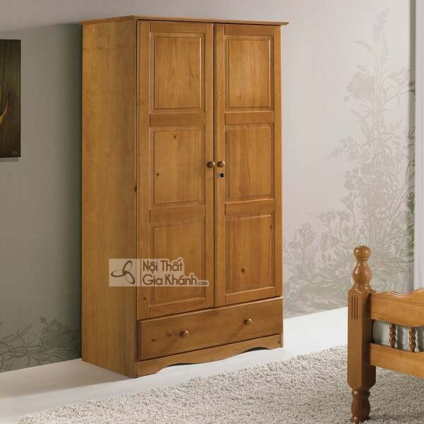 Kho 59+ mẫu tủ quần áo gỗ đẹp hiện đại, sang trọng nhất trên thị trường - kho 59 mau tu quan ao go dep hien dai sang trong nhat tren thi truong 29