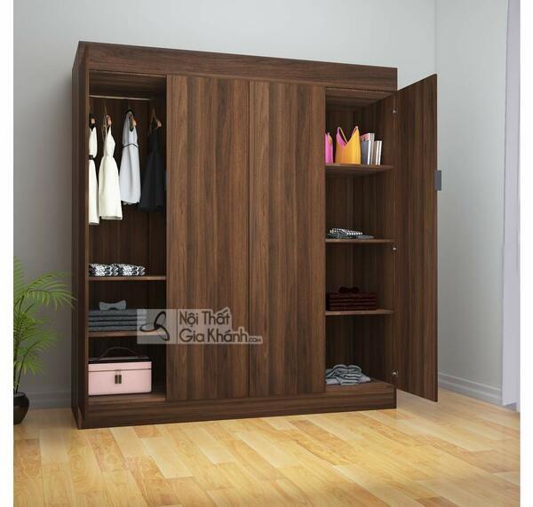 Kho 59+ mẫu tủ quần áo gỗ đẹp hiện đại, sang trọng nhất trên thị trường - kho 59 mau tu quan ao go dep hien dai sang trong nhat tren thi truong 3