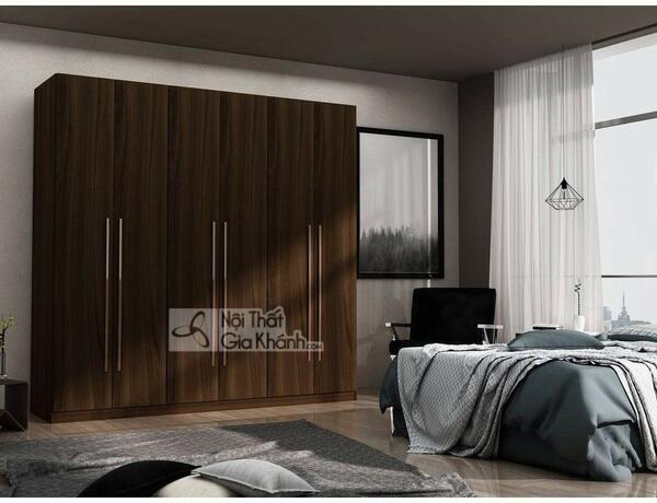 Kho 59+ mẫu tủ quần áo gỗ đẹp hiện đại, sang trọng nhất trên thị trường - kho 59 mau tu quan ao go dep hien dai sang trong nhat tren thi truong 35