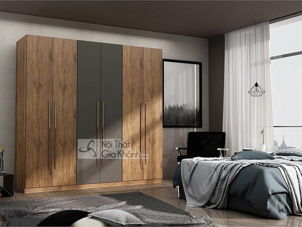 Kho 59+ mẫu tủ quần áo gỗ đẹp hiện đại, sang trọng nhất trên thị trường - kho 59 mau tu quan ao go dep hien dai sang trong nhat tren thi truong 36