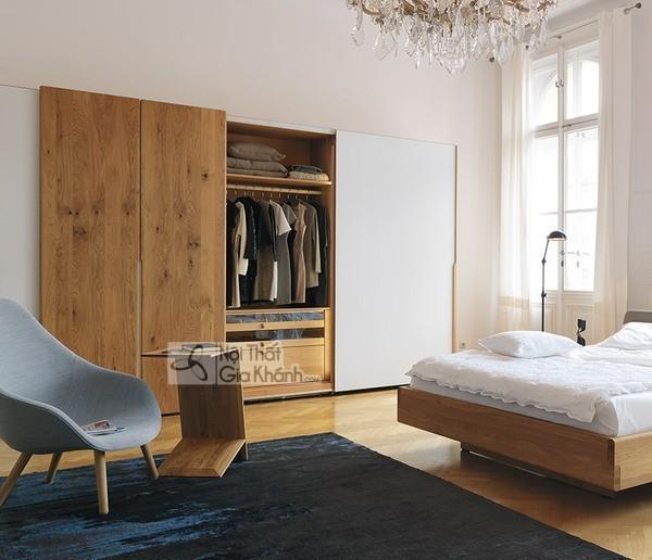 Kho 59+ mẫu tủ quần áo gỗ đẹp hiện đại, sang trọng nhất trên thị trường - kho 59 mau tu quan ao go dep hien dai sang trong nhat tren thi truong 40