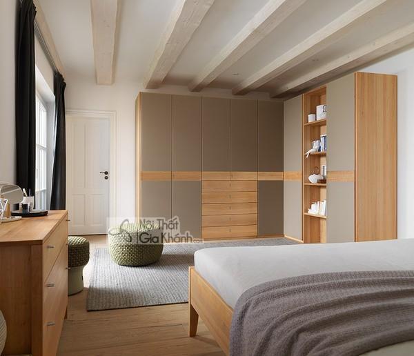 Kho 59+ mẫu tủ quần áo gỗ đẹp hiện đại, sang trọng nhất trên thị trường - kho 59 mau tu quan ao go dep hien dai sang trong nhat tren thi truong 42