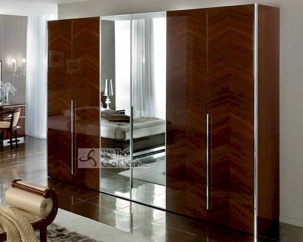Kho 59+ mẫu tủ quần áo gỗ đẹp hiện đại, sang trọng nhất trên thị trường - kho 59 mau tu quan ao go dep hien dai sang trong nhat tren thi truong 48