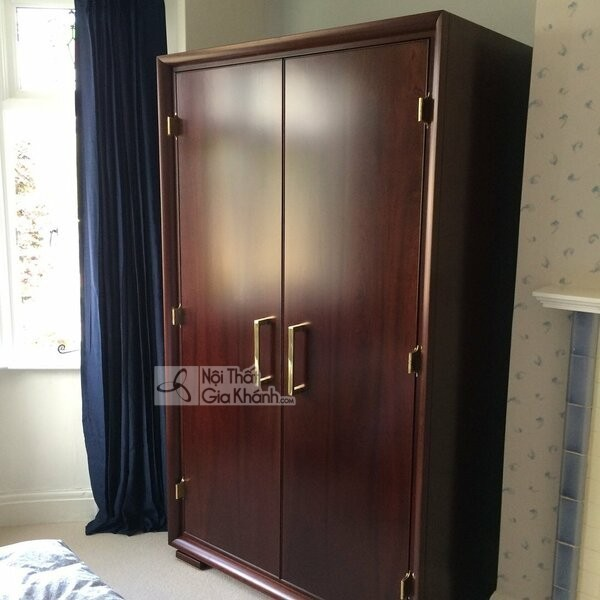 Kho 59+ mẫu tủ quần áo gỗ đẹp hiện đại, sang trọng nhất trên thị trường - kho 59 mau tu quan ao go dep hien dai sang trong nhat tren thi truong 5