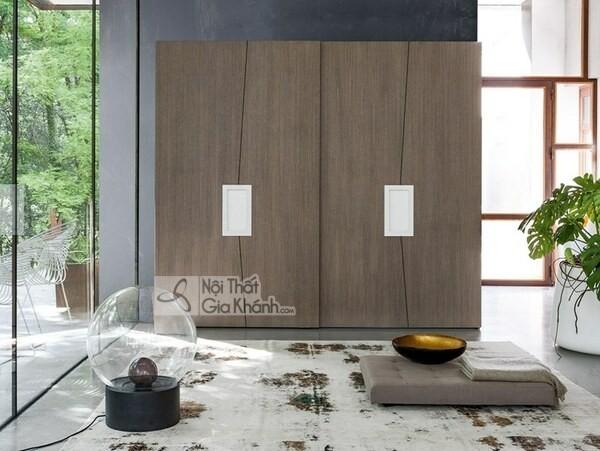 Kho 59+ mẫu tủ quần áo gỗ đẹp hiện đại, sang trọng nhất trên thị trường - kho 59 mau tu quan ao go dep hien dai sang trong nhat tren thi truong 54