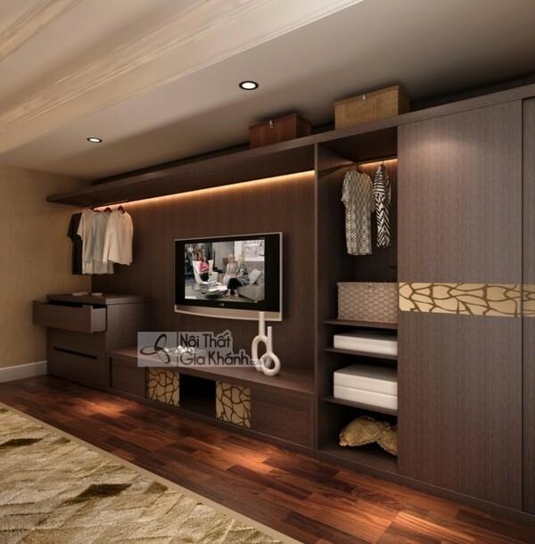 Kho 59+ mẫu tủ quần áo gỗ đẹp hiện đại, sang trọng nhất trên thị trường - kho 59 mau tu quan ao go dep hien dai sang trong nhat tren thi truong 56