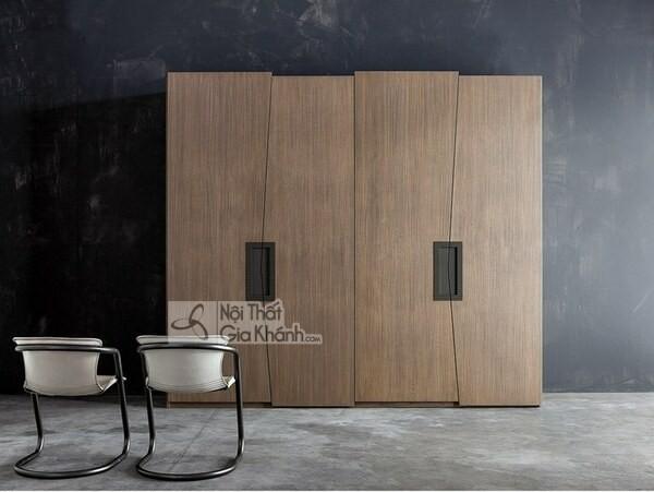 Kho 59+ mẫu tủ quần áo gỗ đẹp hiện đại, sang trọng nhất trên thị trường - kho 59 mau tu quan ao go dep hien dai sang trong nhat tren thi truong 57