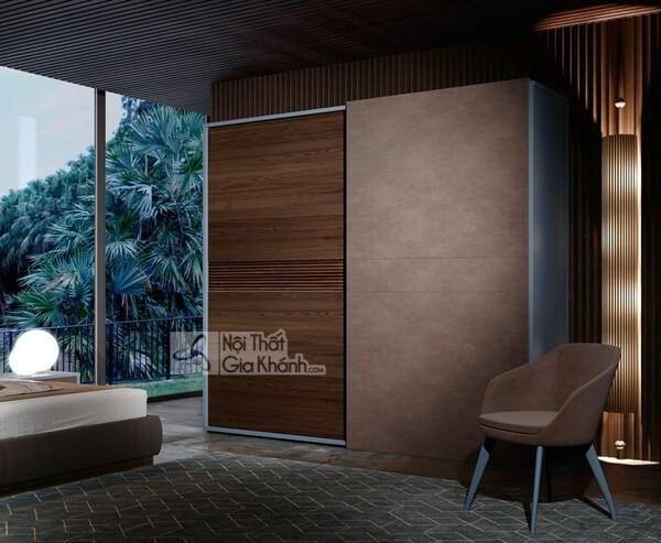 Kho 59+ mẫu tủ quần áo gỗ đẹp hiện đại, sang trọng nhất trên thị trường - kho 59 mau tu quan ao go dep hien dai sang trong nhat tren thi truong 58