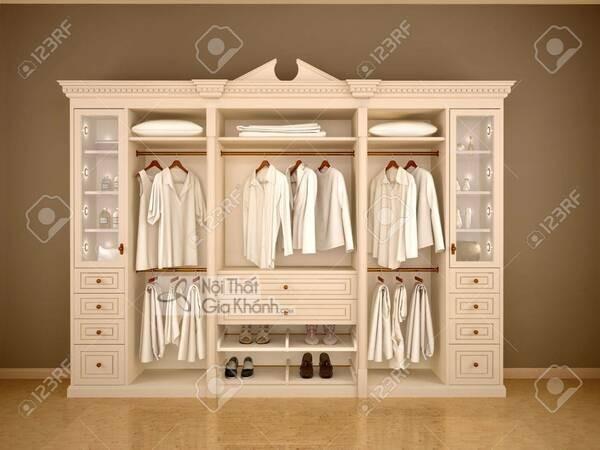 Kho 59+ mẫu tủ quần áo gỗ đẹp hiện đại, sang trọng nhất trên thị trường - kho 59 mau tu quan ao go dep hien dai sang trong nhat tren thi truong 59