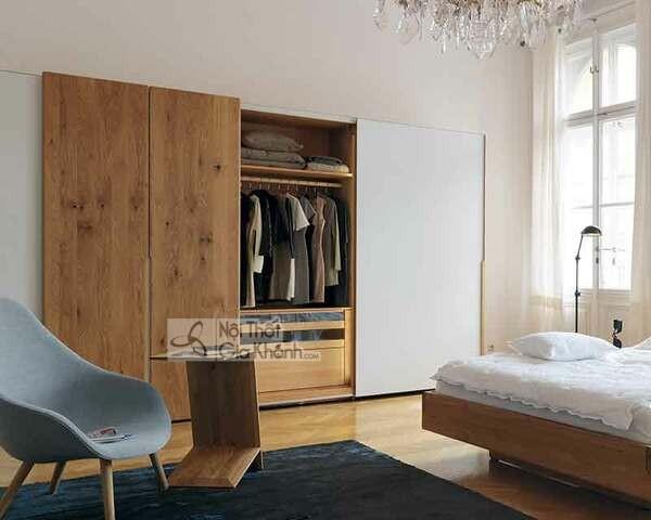 Kho 59+ mẫu tủ quần áo gỗ đẹp hiện đại, sang trọng nhất trên thị trường - kho 59 mau tu quan ao go dep hien dai sang trong nhat tren thi truong 6