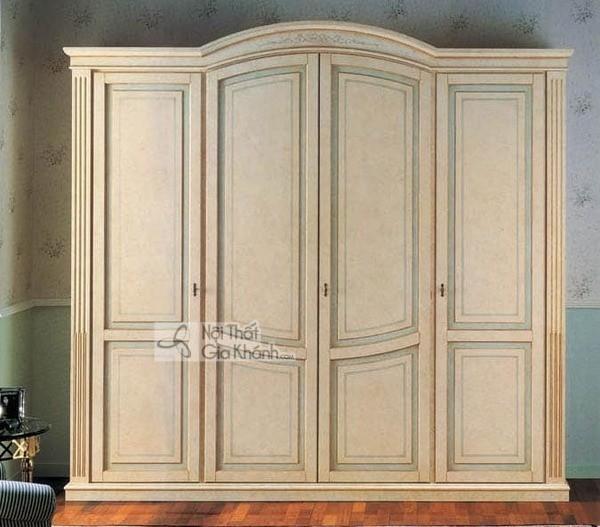 Kho 59+ mẫu tủ quần áo gỗ đẹp hiện đại, sang trọng nhất trên thị trường - kho 59 mau tu quan ao go dep hien dai sang trong nhat tren thi truong 60
