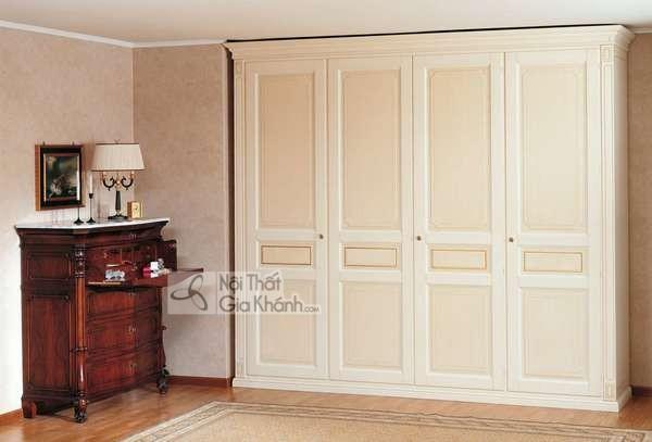 Kho 59+ mẫu tủ quần áo gỗ đẹp hiện đại, sang trọng nhất trên thị trường - kho 59 mau tu quan ao go dep hien dai sang trong nhat tren thi truong 62