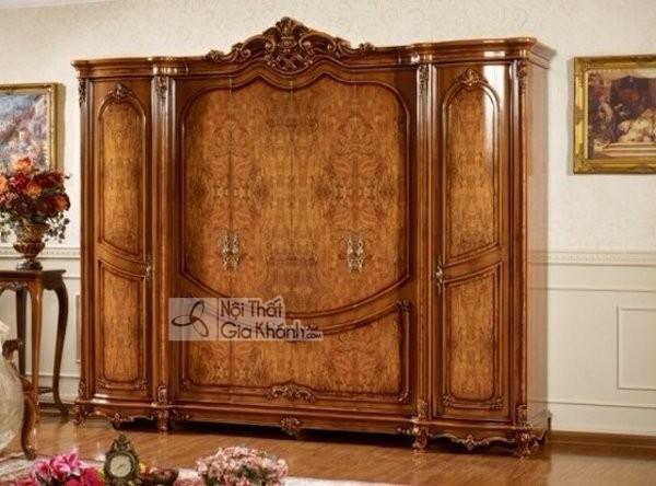 Kho 59+ mẫu tủ quần áo gỗ đẹp hiện đại, sang trọng nhất trên thị trường - kho 59 mau tu quan ao go dep hien dai sang trong nhat tren thi truong 63