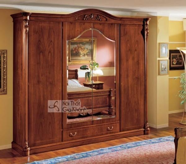 Kho 59+ mẫu tủ quần áo gỗ đẹp hiện đại, sang trọng nhất trên thị trường - kho 59 mau tu quan ao go dep hien dai sang trong nhat tren thi truong 64