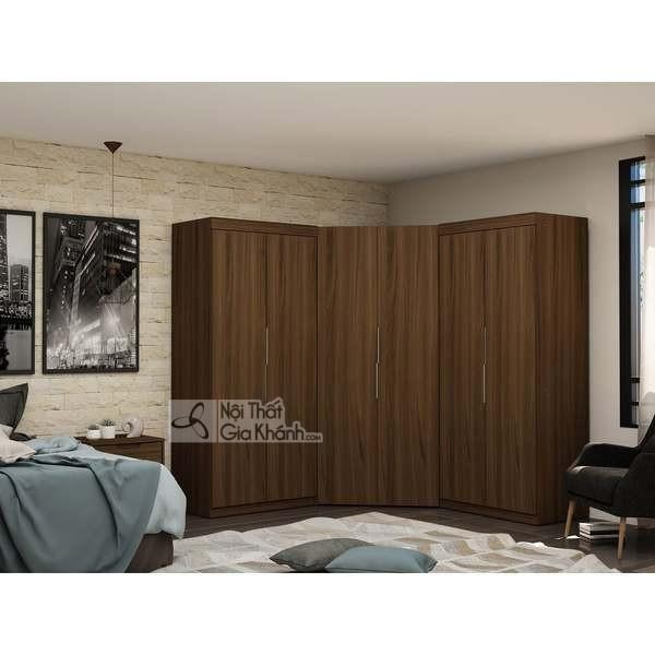 Kho 59+ mẫu tủ quần áo gỗ đẹp hiện đại, sang trọng nhất trên thị trường - kho 59 mau tu quan ao go dep hien dai sang trong nhat tren thi truong 65