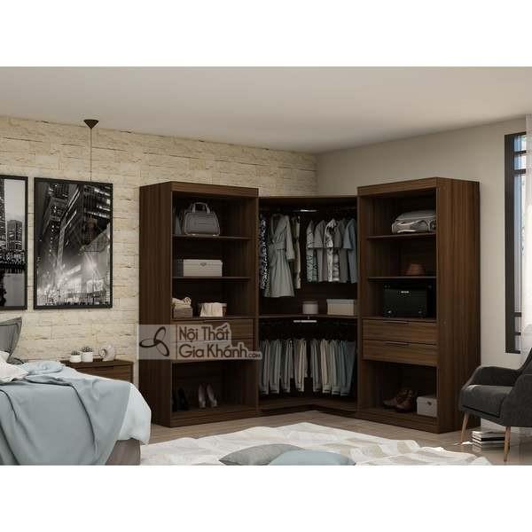 Kho 59+ mẫu tủ quần áo gỗ đẹp hiện đại, sang trọng nhất trên thị trường - kho 59 mau tu quan ao go dep hien dai sang trong nhat tren thi truong 66