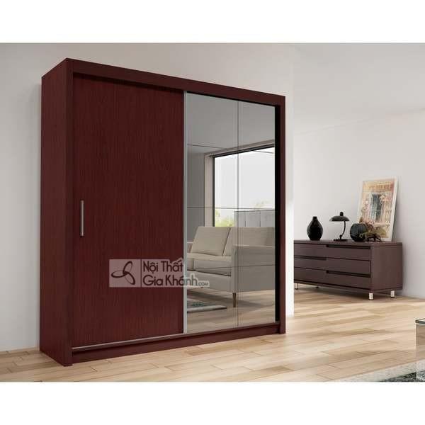 Kho 59+ mẫu tủ quần áo gỗ đẹp hiện đại, sang trọng nhất trên thị trường - kho 59 mau tu quan ao go dep hien dai sang trong nhat tren thi truong 67