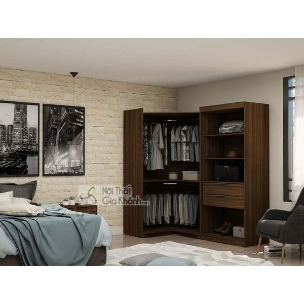 Kho 59+ mẫu tủ quần áo gỗ đẹp hiện đại, sang trọng nhất trên thị trường - kho 59 mau tu quan ao go dep hien dai sang trong nhat tren thi truong 68