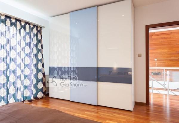 Kho 59+ mẫu tủ quần áo gỗ đẹp hiện đại, sang trọng nhất trên thị trường - kho 59 mau tu quan ao go dep hien dai sang trong nhat tren thi truong 69