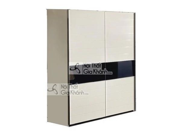 Kho 59+ mẫu tủ quần áo gỗ đẹp hiện đại, sang trọng nhất trên thị trường - kho 59 mau tu quan ao go dep hien dai sang trong nhat tren thi truong 7