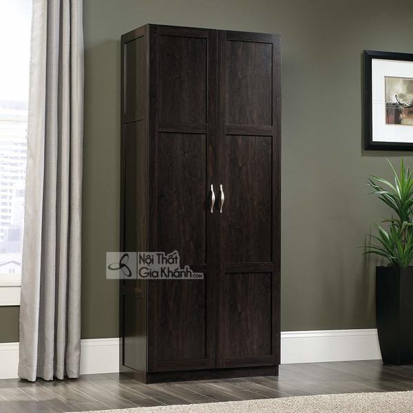 Kho 59+ mẫu tủ quần áo gỗ đẹp hiện đại, sang trọng nhất trên thị trường - kho 59 mau tu quan ao go dep hien dai sang trong nhat tren thi truong 70