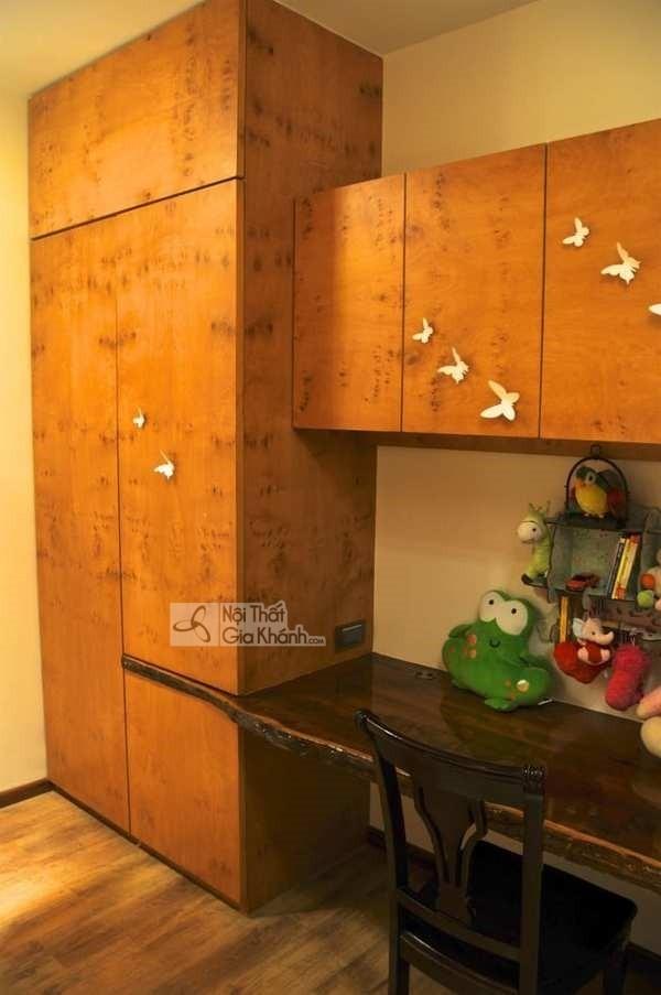 Kho 59+ mẫu tủ quần áo gỗ đẹp hiện đại, sang trọng nhất trên thị trường - kho 59 mau tu quan ao go dep hien dai sang trong nhat tren thi truong 71