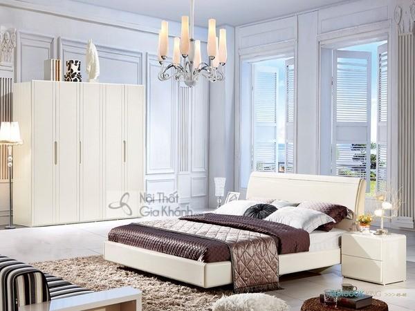 Kho 59+ mẫu tủ quần áo gỗ đẹp hiện đại, sang trọng nhất trên thị trường - kho 59 mau tu quan ao go dep hien dai sang trong nhat tren thi truong 8