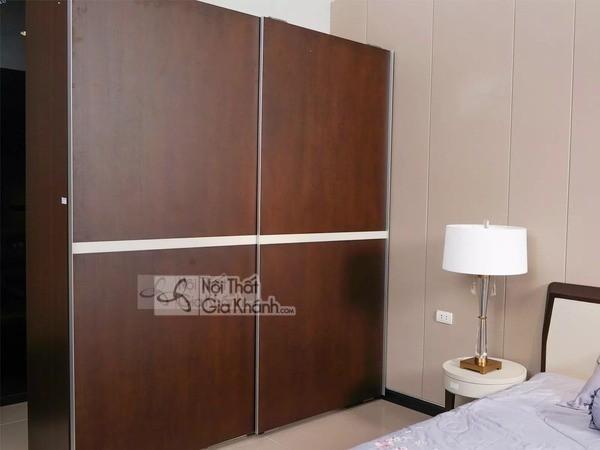 Kho 59+ mẫu tủ quần áo gỗ đẹp hiện đại, sang trọng nhất trên thị trường - kho 59 mau tu quan ao go dep hien dai sang trong nhat tren thi truong 9