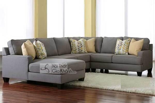 kich-thuoc-tieu-chuan-ghe-sofa