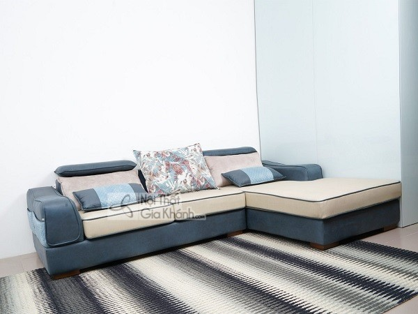 Mua ghế sofa ở đâu mẫu đẹp, giá hợp lý? - mua ghe sofa o dau mau dep gia hop ly 2