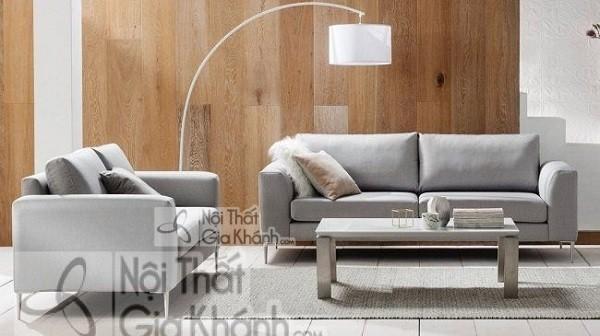Mua ghế sofa tiếp khách đẹp, mẫu có sẵn tại đây