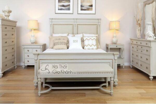 Mua ngay 50+ mẫu giường ngủ gỗ hiện đại phù hợp mọi không gian nội thất - mua ngay 50 mau giuong ngu go hien dai phu hop moi khong gian noi that 11